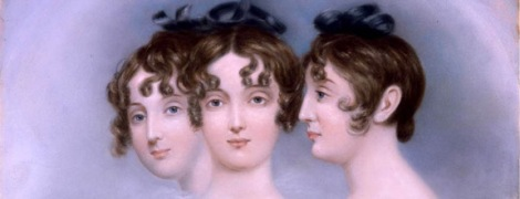 XX.5.78 Madame Jerome (Elizabeth Patterson) Bonaparte (1785-1879