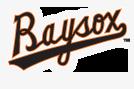 BballBsox
