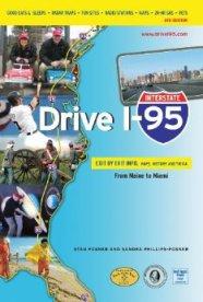 95Book