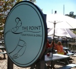 PointSign