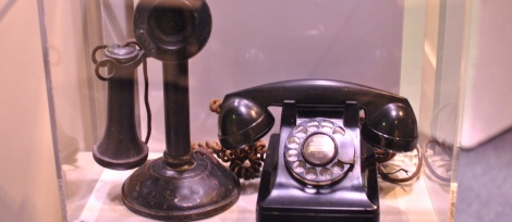 nemphones