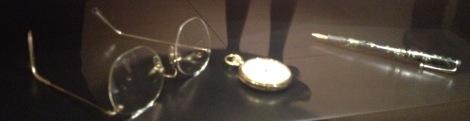 INDYglasses