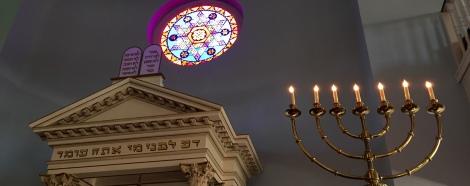 JewishMuseumMD