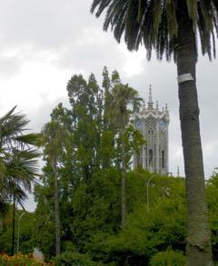 AucklandBell