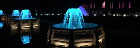 LFountainNight