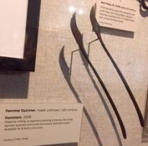 Grammy-dulcimer-hammers