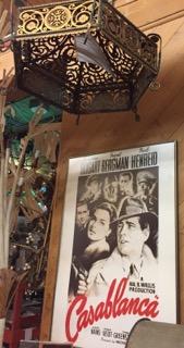 WB-casablanca-chandelier