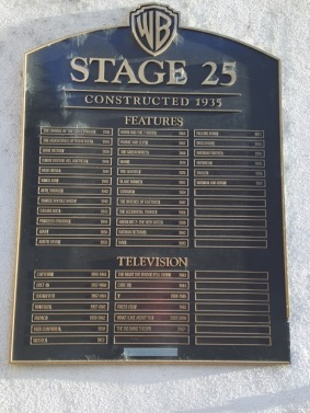 WB-stage25