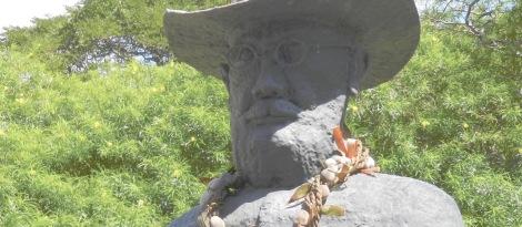 Molokai-damien